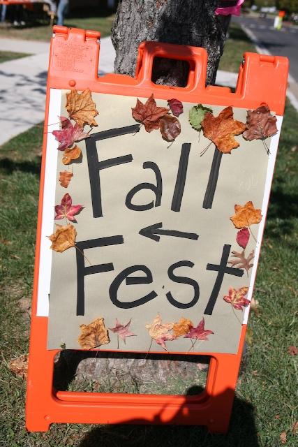 Fallfestival (5)