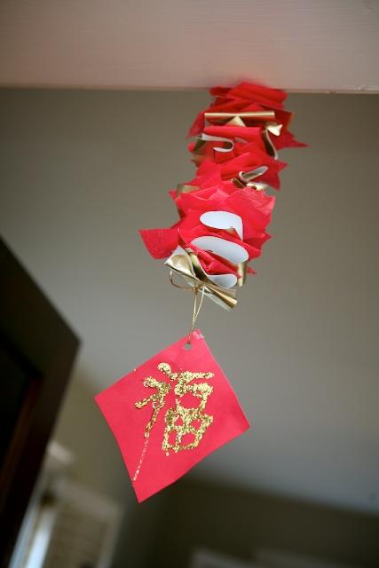 Chinese new year (16)