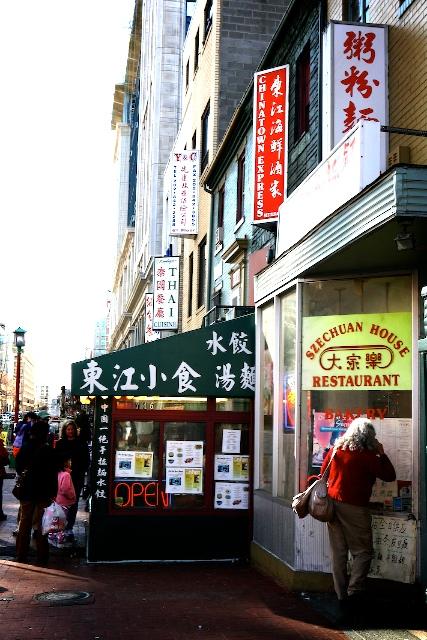 Chinese new year (5)