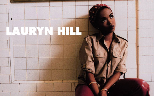 Slideshow-lauryn-hill-2