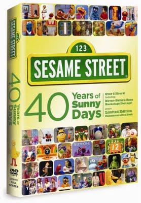 SS40YearsSunnyDays_DVD