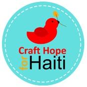 Crafthope