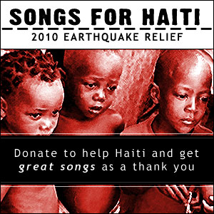 Songs_for_haiti_square