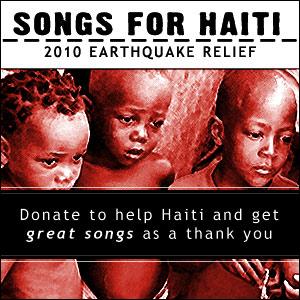 Songs_for_haiti_square