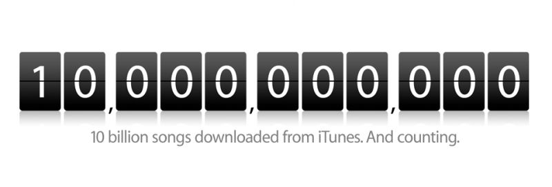 Itunes 10 bill-large