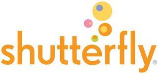 Shutterfly+logo