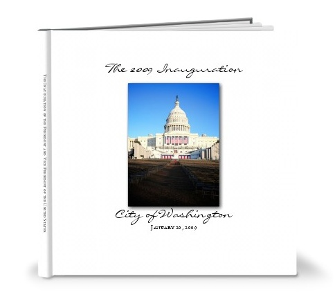 Inaugurationcover