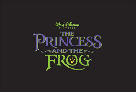 Frog11