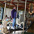 Carousel Now