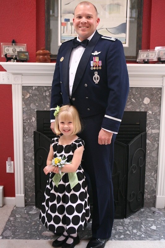 Fatherdaughter (9)