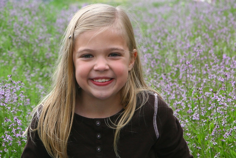 MaddieAlmost8