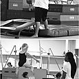 Gymnastics | 5.27.10