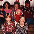 Cousins | 1980