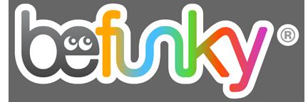 BeFunkyLogo_trnsprnt_v1
