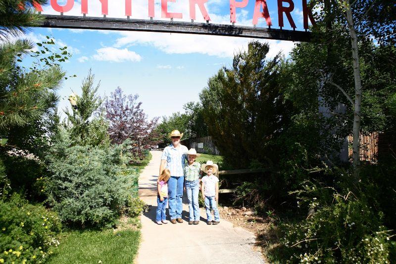 Frontierpark4