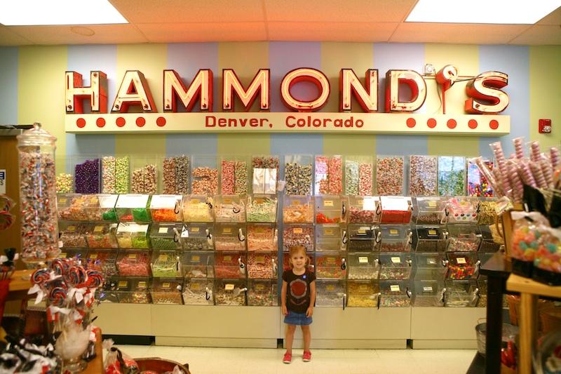 Hammonds (7)