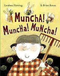 Muncha