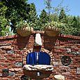 The Secret Garden Puppet Theater