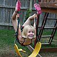 The Famous Cirque du Soleil Shot