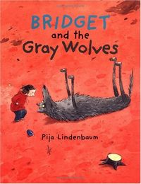 BridgetGrayWolves