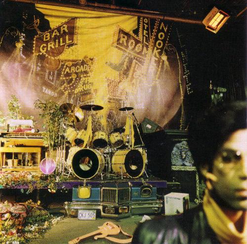Prince_sign_o_times