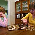 Chess | 4.6.11