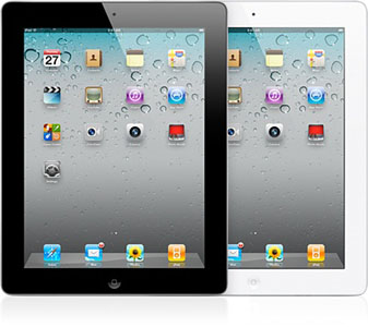Apple_ipad2_030211