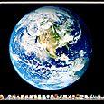 Clean(er) Desktop | 3.9.11