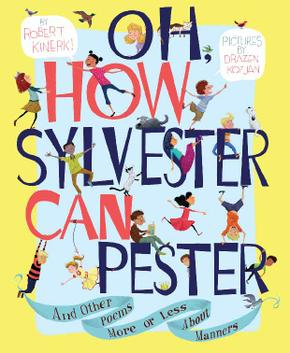 DK_Sylvester_cover-pict