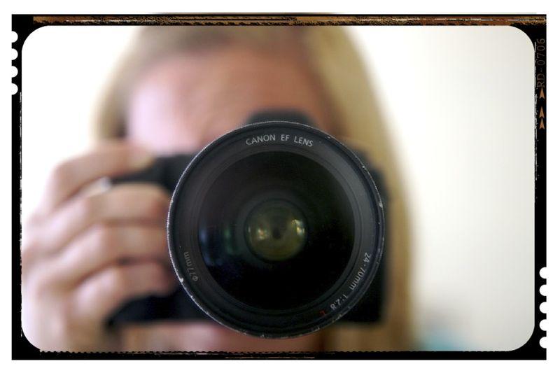 Photophilosophy