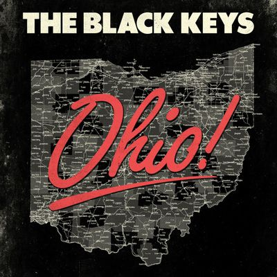 The-Black-Keys-Ohio-album-cover