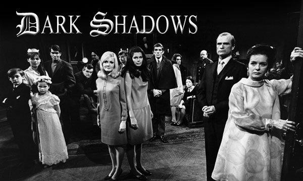 Darkshadowsold