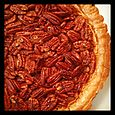 52/52 | Maple Pecan Pie