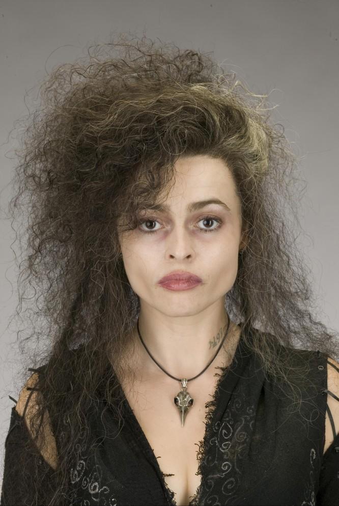 666px-Bellatrix_Lestrange_(née_Black)