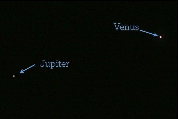 Jupitervenusmarch13