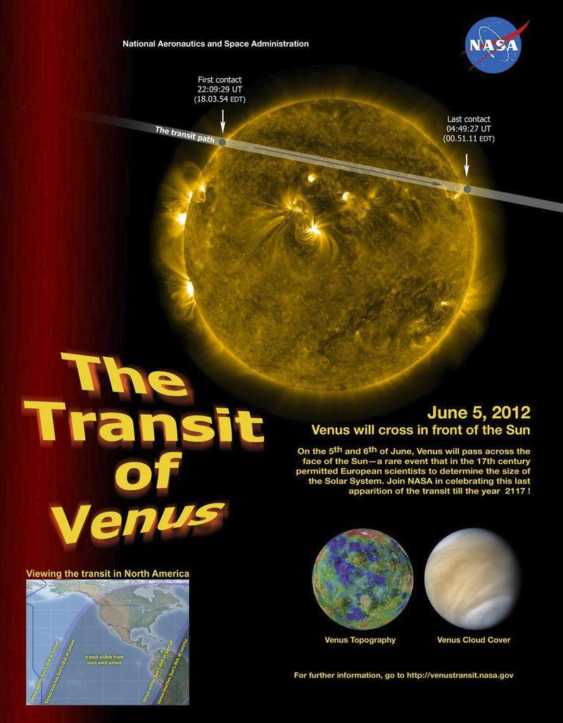 Venus_Transit2012_flyr_Feb27_03-20-2012(2)