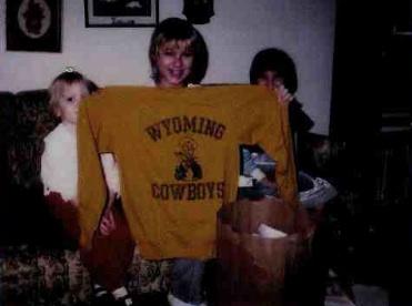 Wyoming1982
