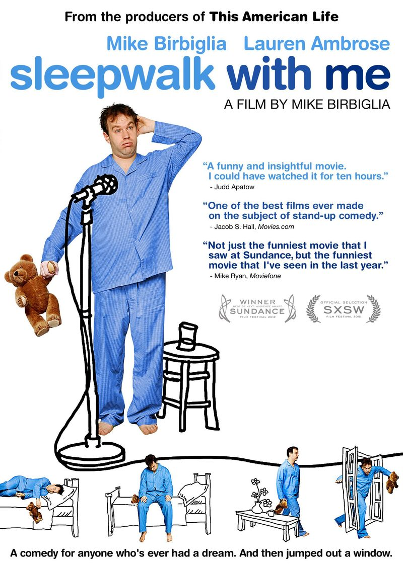Sleepwalk-with-me-dvd-cover-98