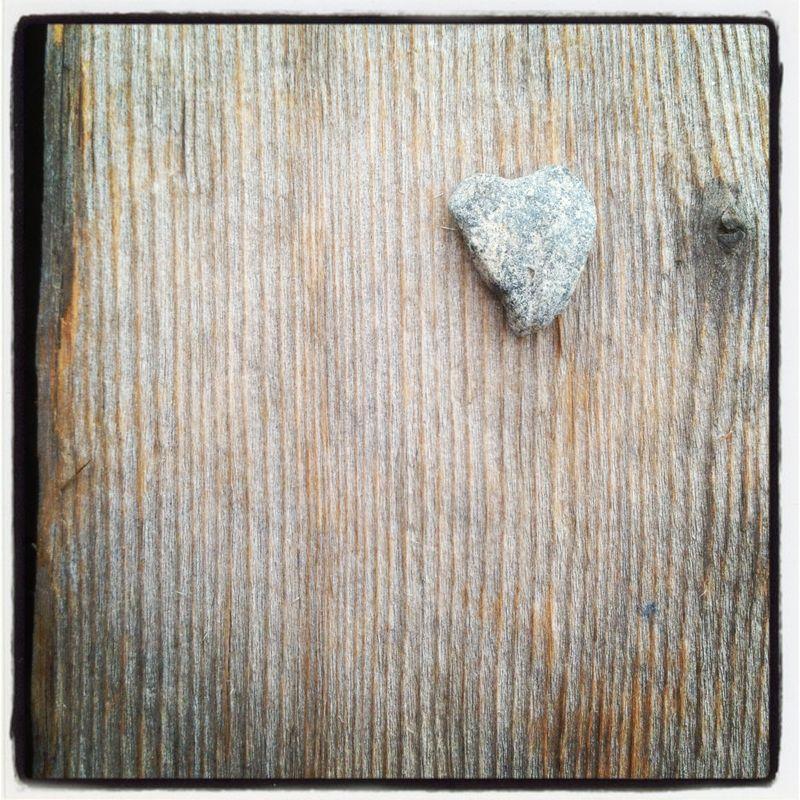 Heartrock2012