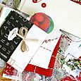 24/52 [ongoing]   Scrapbooking Supply Reduction