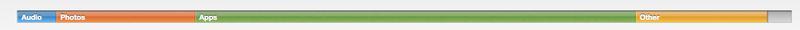 Screen Shot 2013-05-08 at 5.43.43 PM