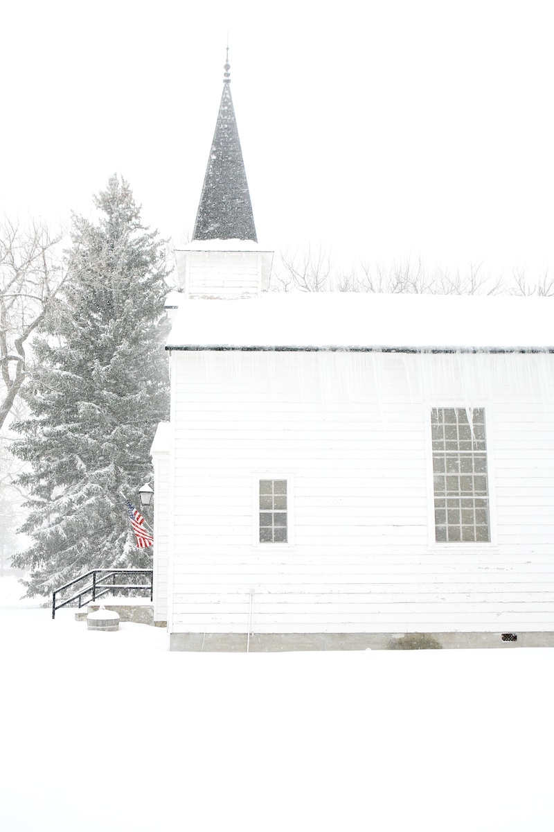 Snowday 3