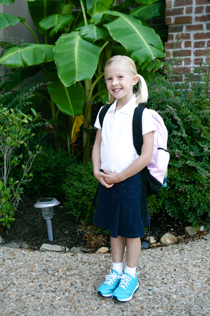Firstday2013 2
