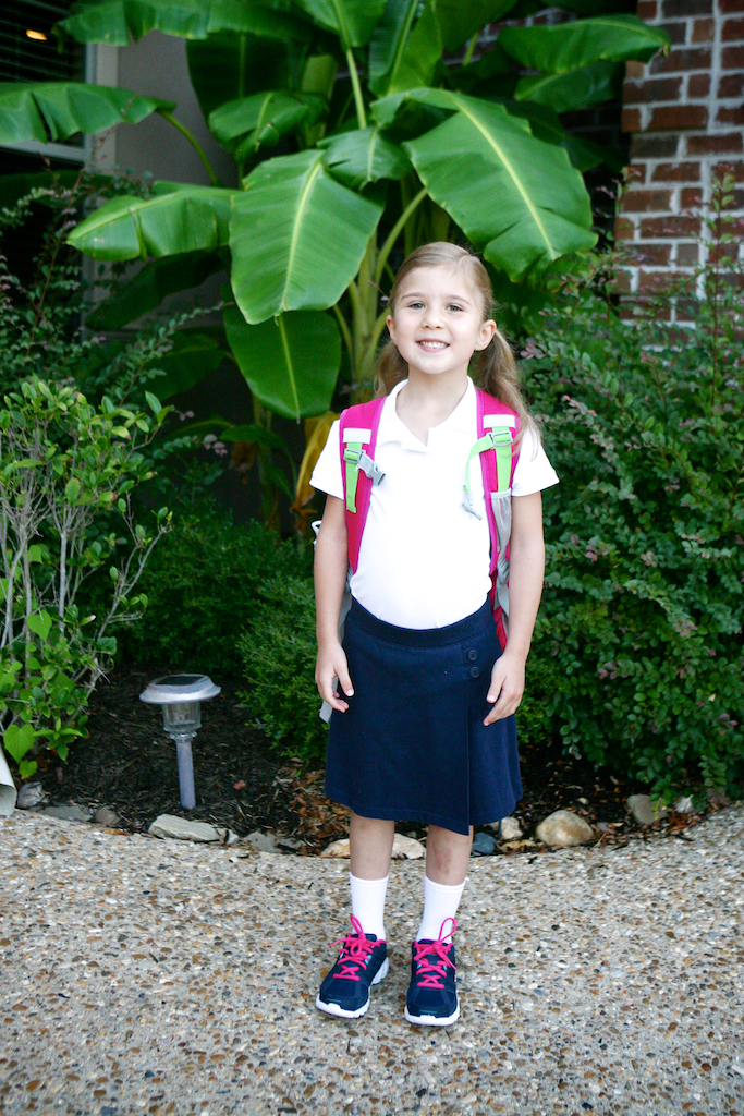 Firstday2013 3