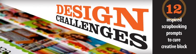 BPC Design banner