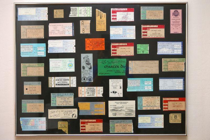 Ticketsimage