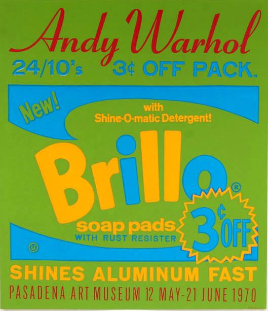 Warhol_brillo_soap_pads_pasadena