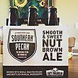 51/52 | Try the Regional Beers
