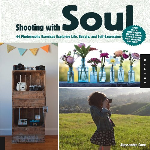 ShootingWithSoul