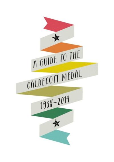 Caldecott Checklist